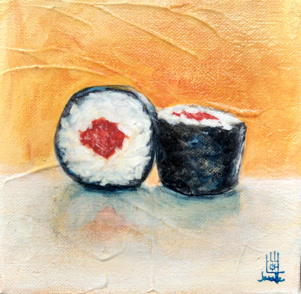 food-painting-hap-dan-day-me-hoac-19