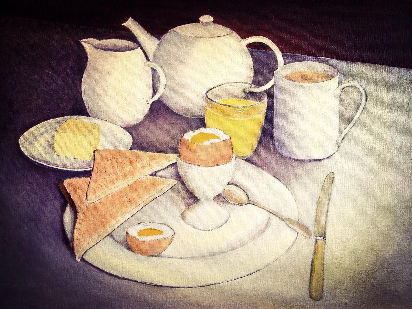 food-painting-hap-dan-day-me-hoac-21