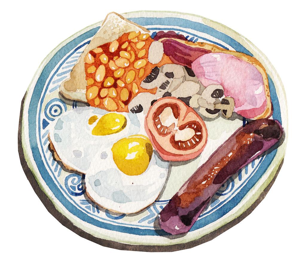 food-painting-hap-dan-day-me-hoac-23