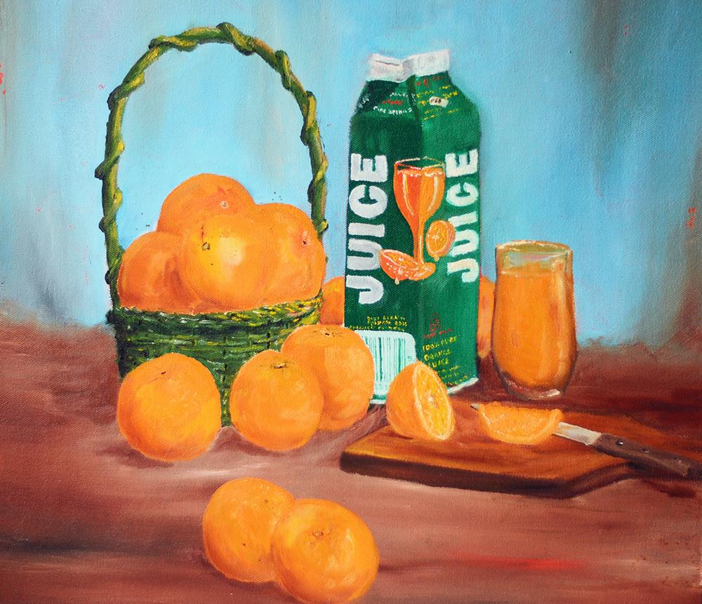 food-painting-hap-dan-day-me-hoac-27