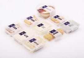 Tofu House – Nâng tầm thực phẩm truyền thống với sự đơn giản và tinh tế