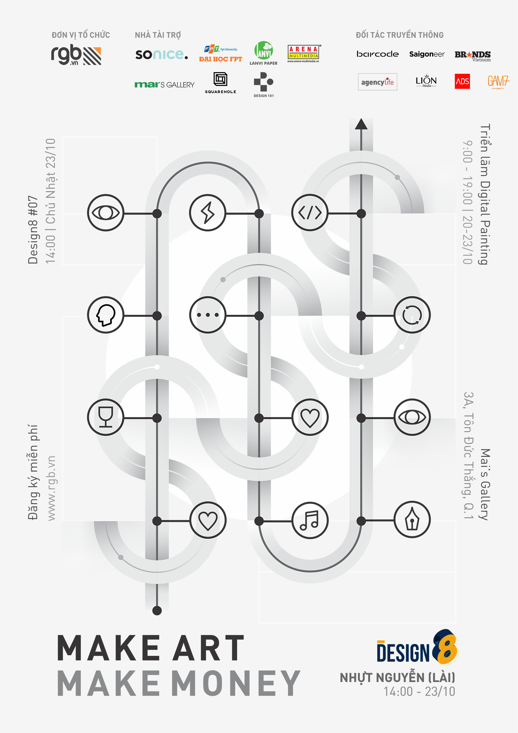 rgb_design8_poster_digital_01