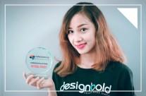 DESIGN BOLD TRỞ THÀNH ĐỘI THẮNG CUỘC  CREATIVE BUSINESS CUP 2016 TẠI VIỆT NAM