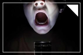 """Tổng hợp những quảng cáo """"đáng sợ"""" ăn mừng lễ hội Halloween"""