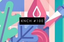 KHỞI NGUỒN CẢM HỨNG #100