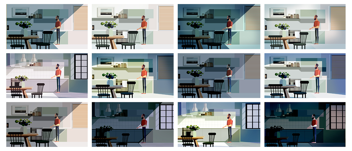 7-canh-dung-animation-tuyet-voi-tu-ikea-light-is-important-17