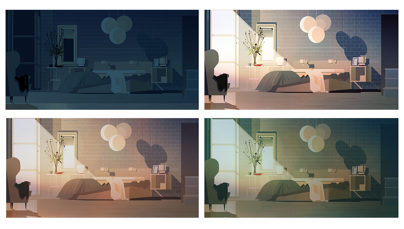 7-canh-dung-animation-tuyet-voi-tu-ikea-light-is-important-22