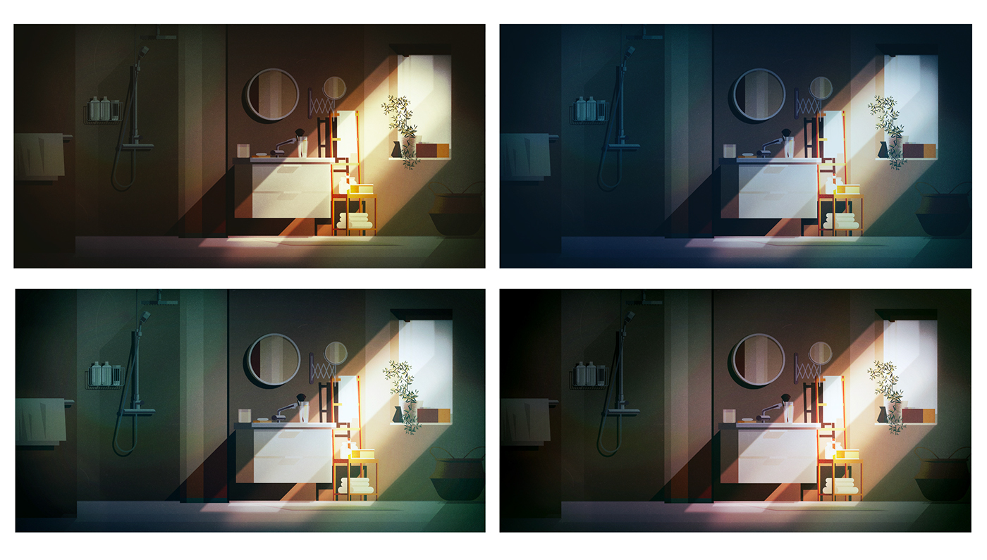 7-canh-dung-animation-tuyet-voi-tu-ikea-light-is-important-24