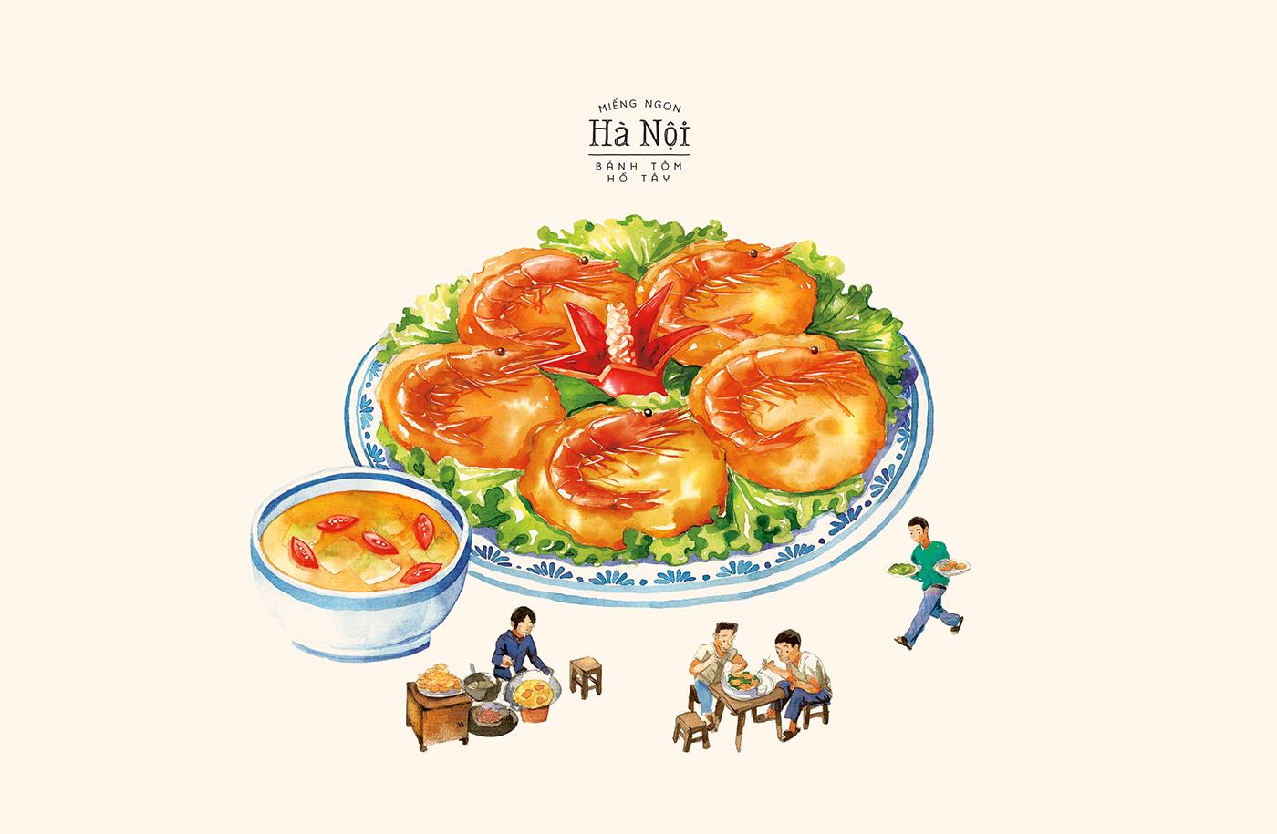 A-taste-of-hanoi-03