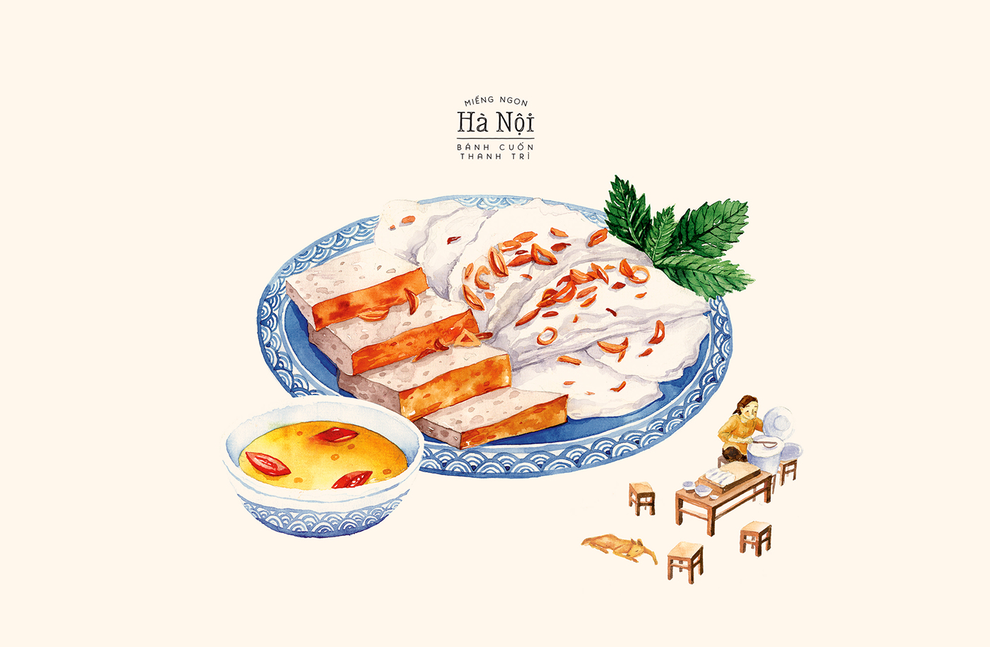 A-taste-of-hanoi-04
