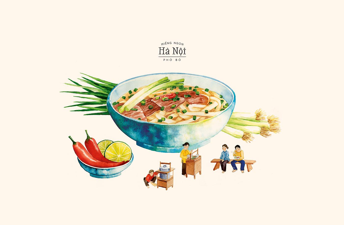 A-taste-of-hanoi-05