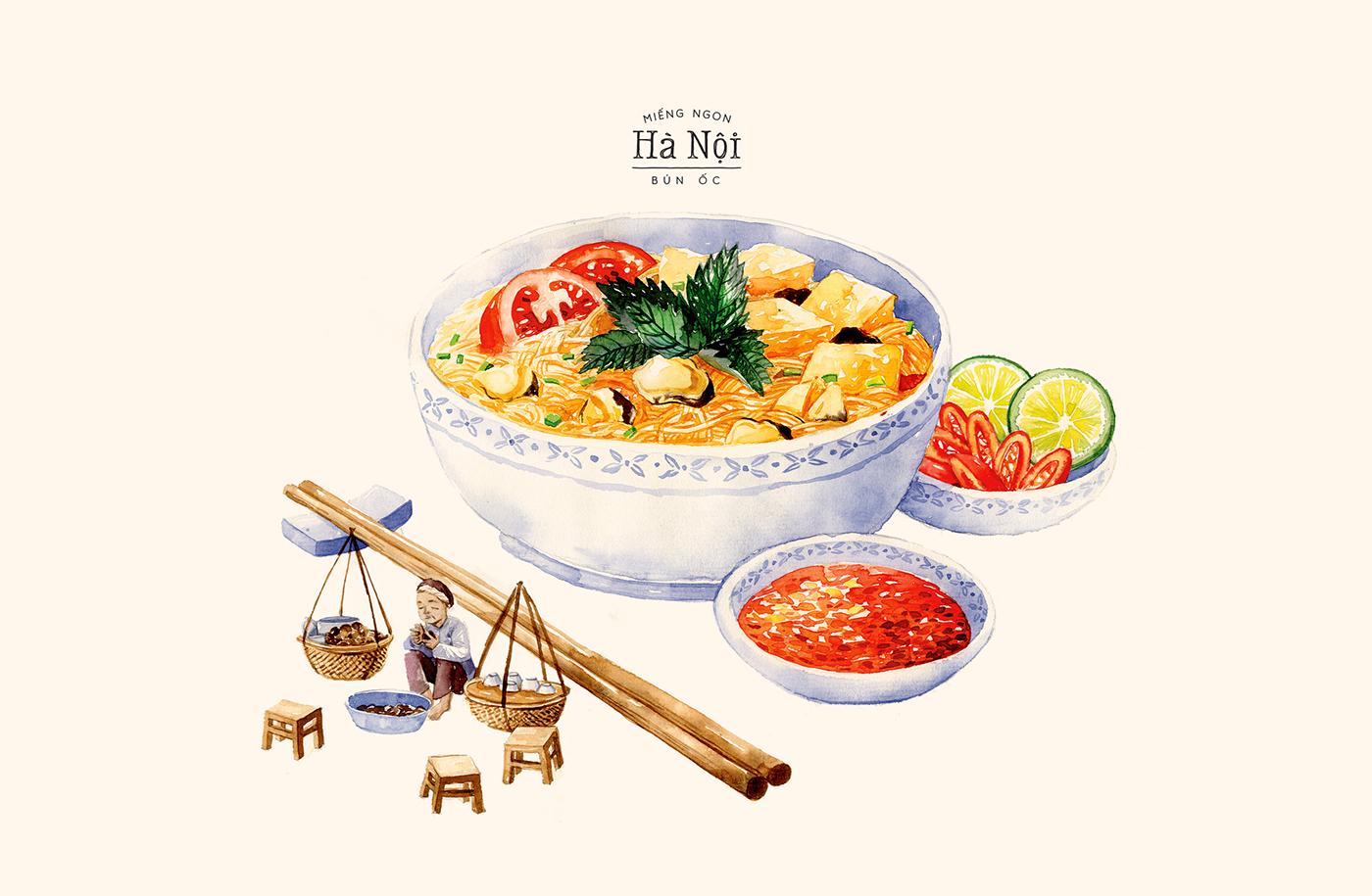 A-taste-of-hanoi-06