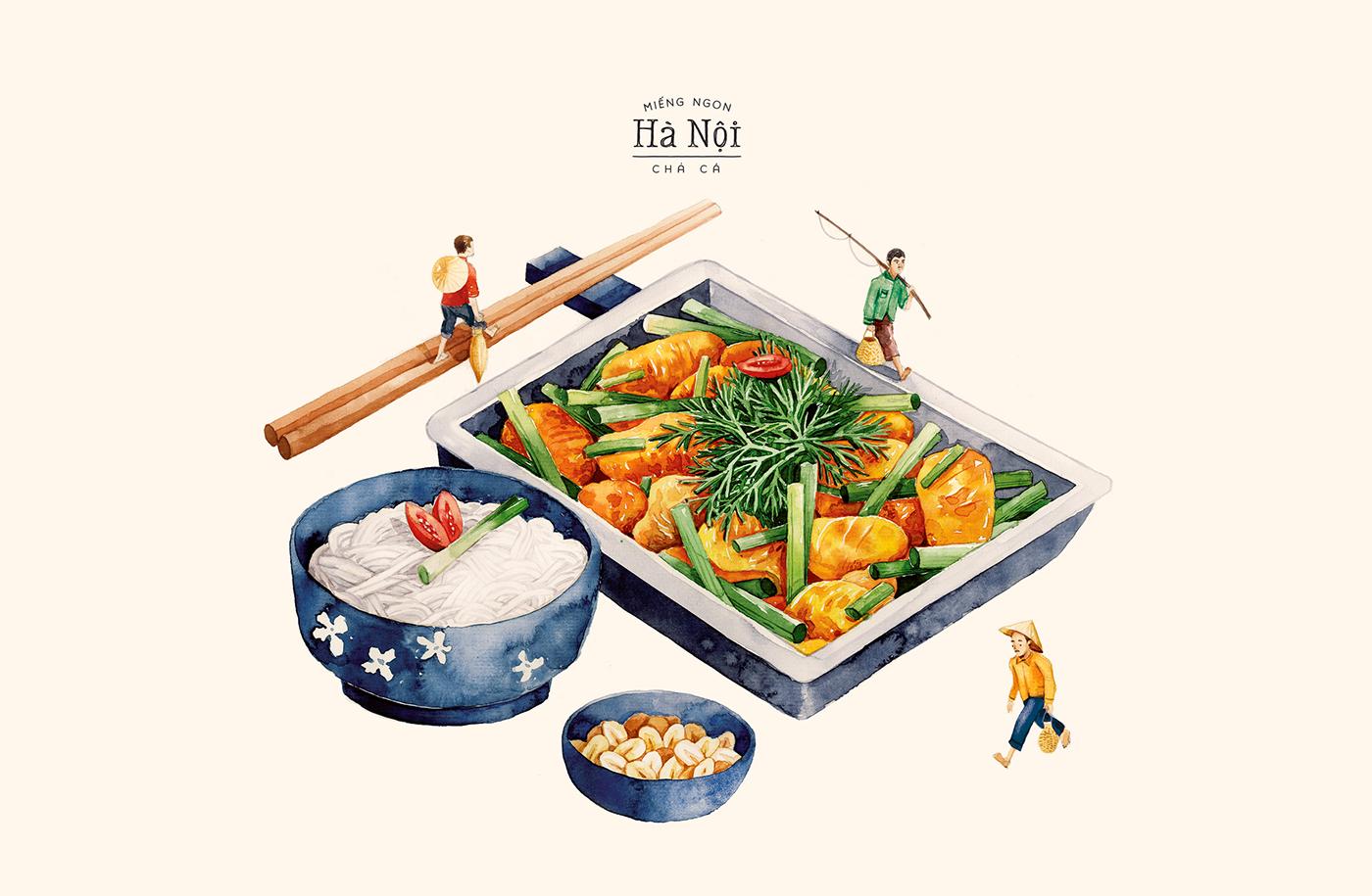 A-taste-of-hanoi-08