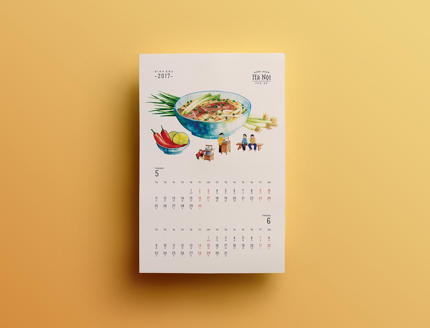 A-taste-of-hanoi-11