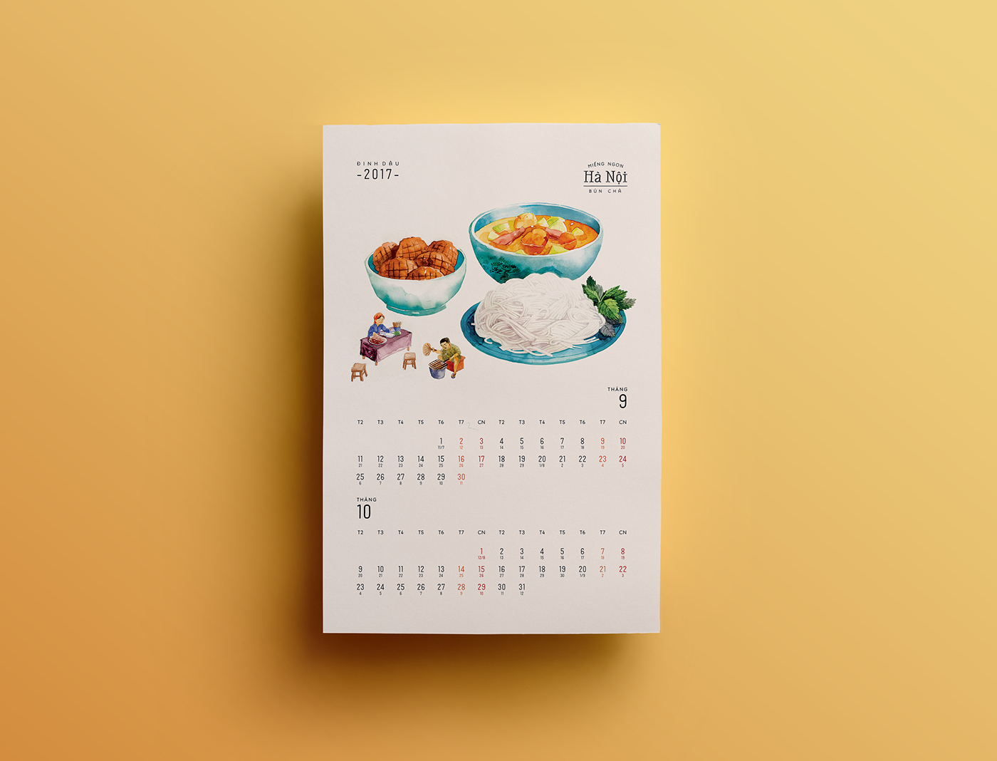 A-taste-of-hanoi-13