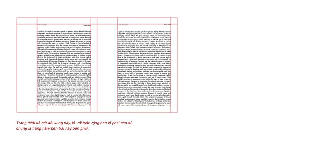 RGB_EX-Grid_05