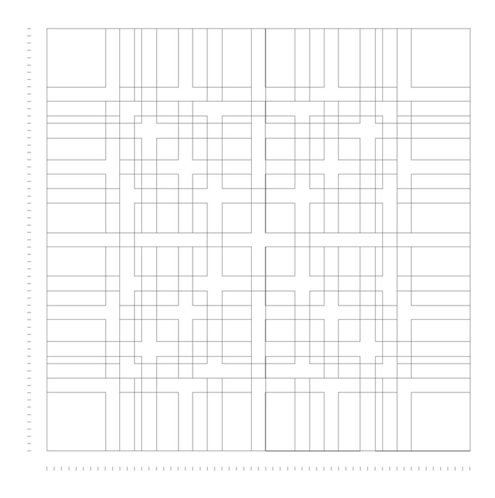 RGB_EX-Grid_11