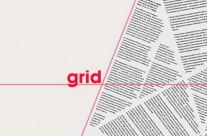 Hiểu về Grid – Lưới