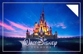 Khi những nhân vật phản diện của Disney bước ra đời thực