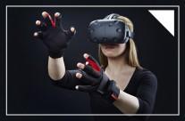 Một tương lai không màn hình