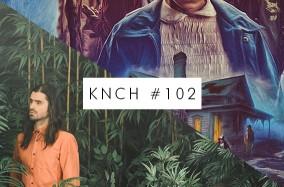 KHỞI NGUỒN CẢM HỨNG #102