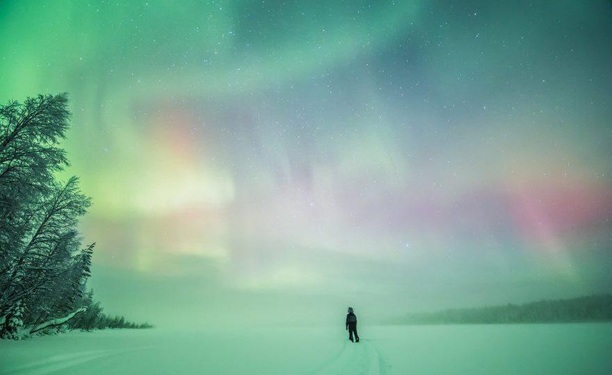 RGB.vn_Lapland_06