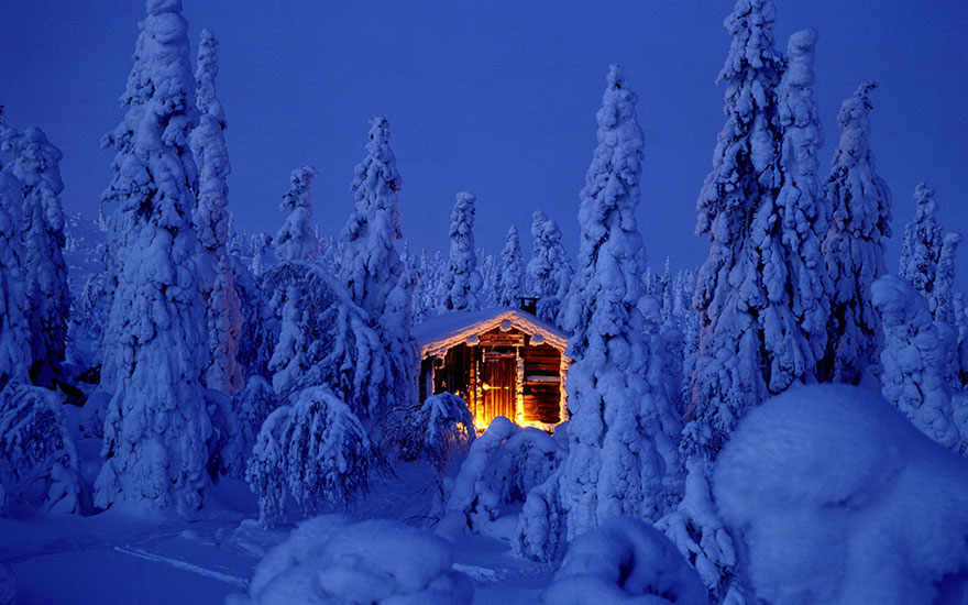 RGB.vn_Lapland_29