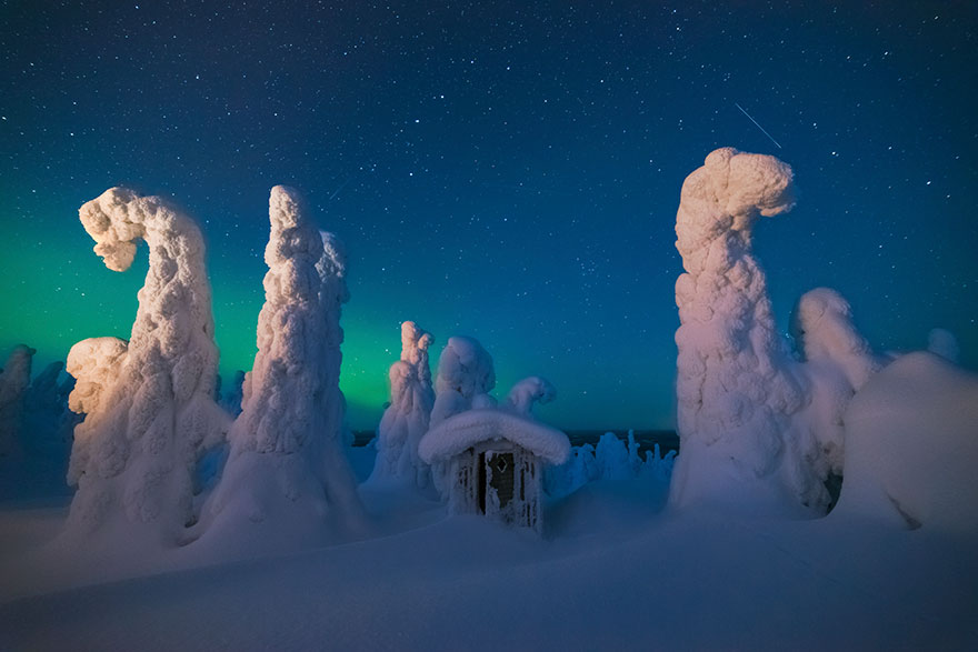 RGB.vn_Lapland_30