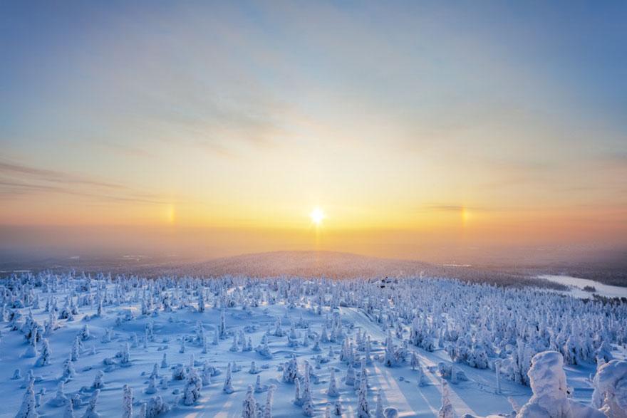 RGB.vn_Lapland_31