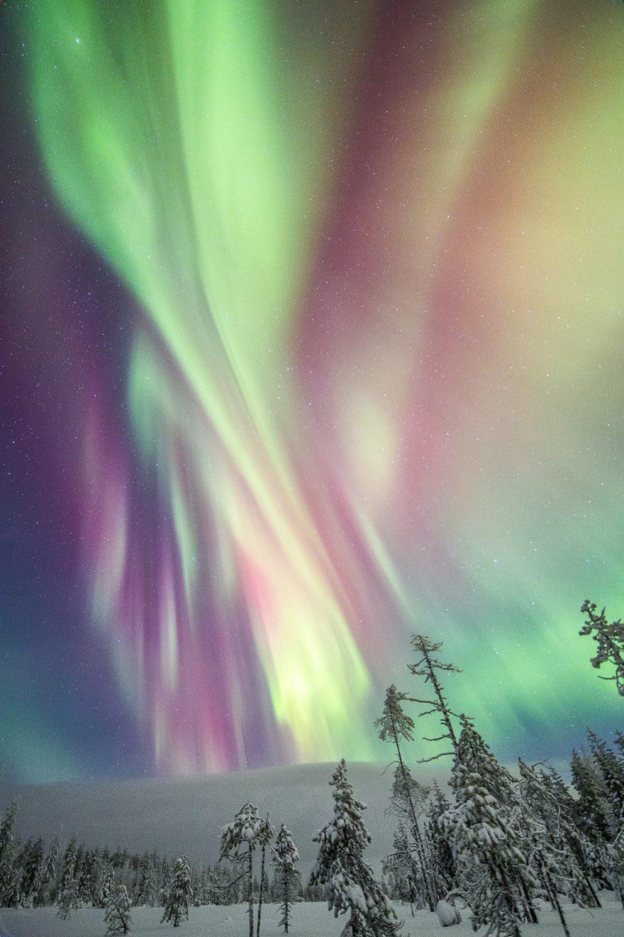 RGB.vn_Lapland_08