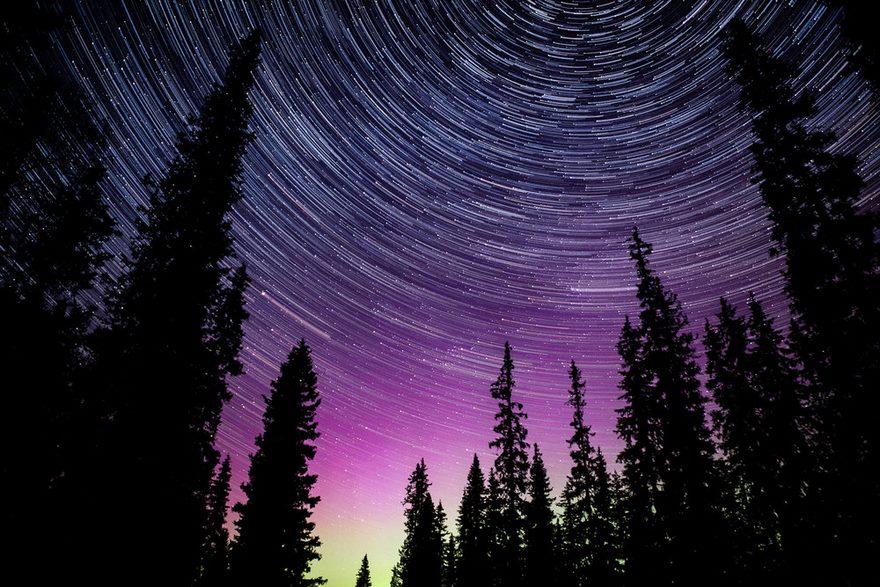 RGB.vn_Lapland_11