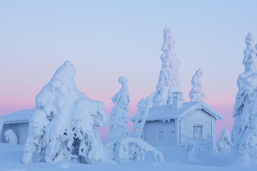 RGB.vn_Lapland_14