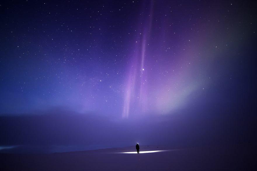 RGB.vn_Lapland_15