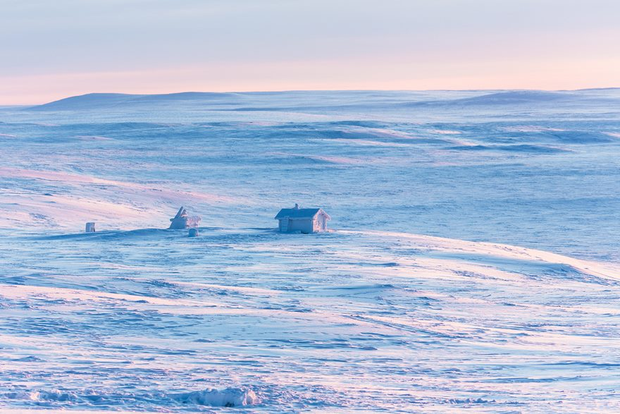 RGB.vn_Lapland_19