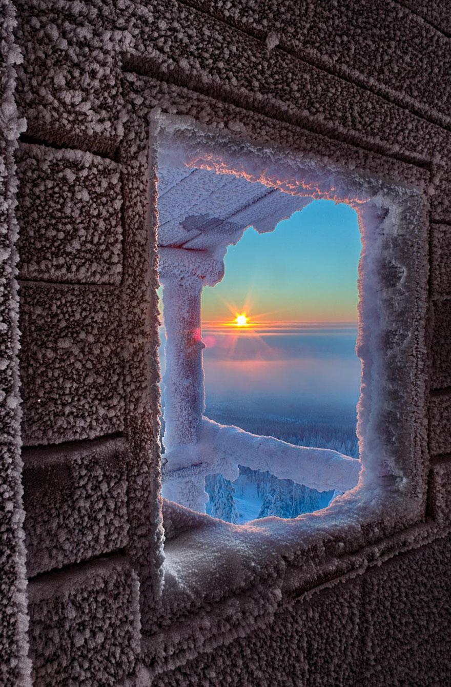 RGB.vn_Lapland_28