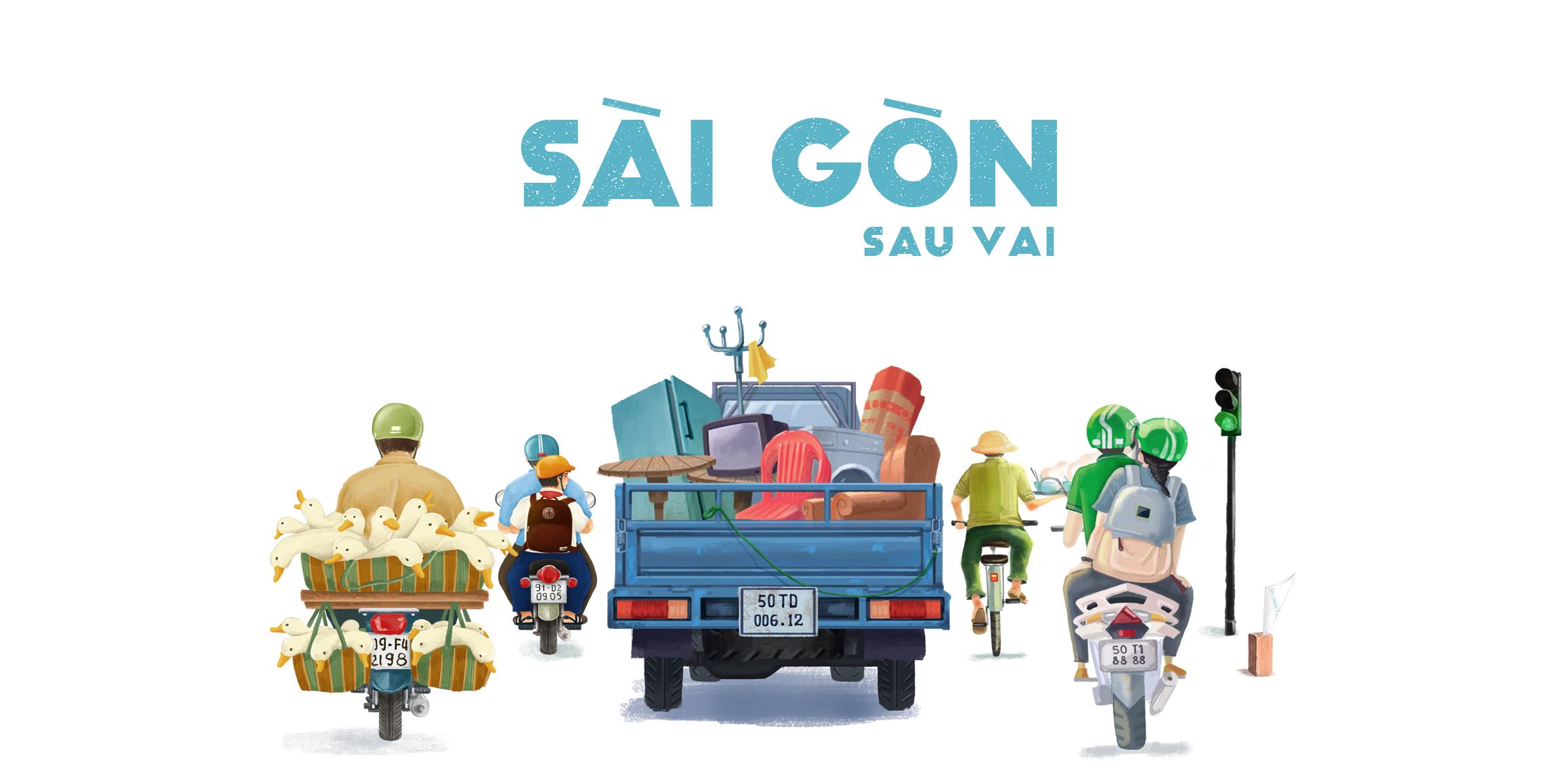 rgb_saigonsauvai_cover