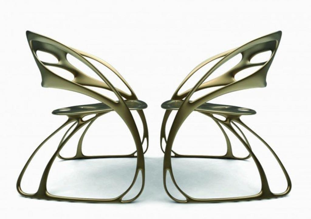 Nature Furniture Design Nature Inspired Furniture Ccd Engineering Ltd Best Creative