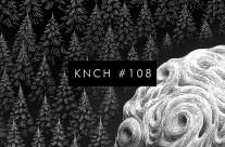 KHỞI NGUỒN CẢM HỨNG #108