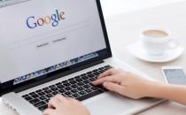 Cách đưa website lên Top Google rất nhanh chỉ cần 24h có kết quả