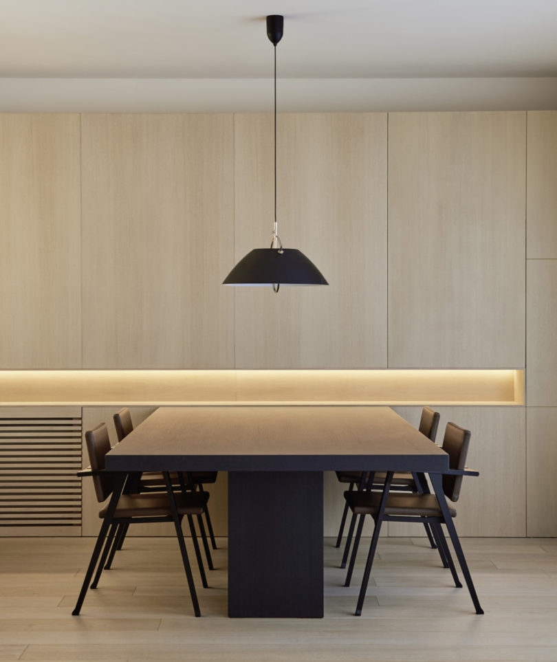 rgb.vn_apartment_04