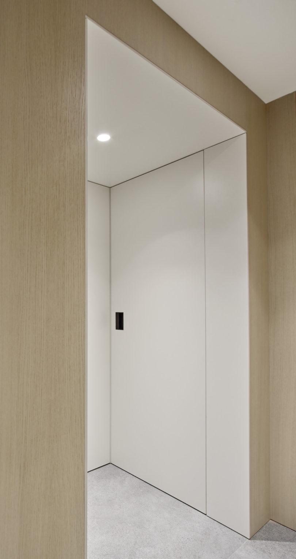 rgb.vn_apartment_14