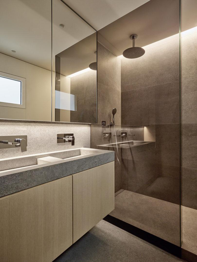 rgb.vn_apartment_15