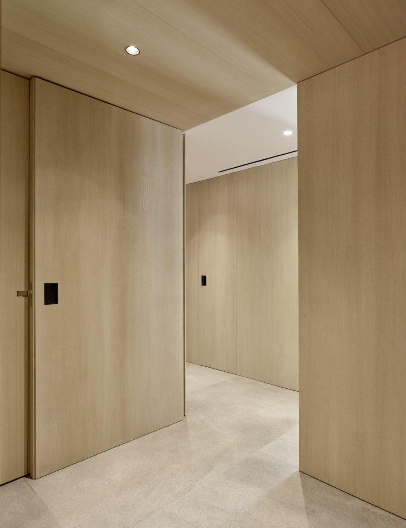 rgb.vn_apartment_17