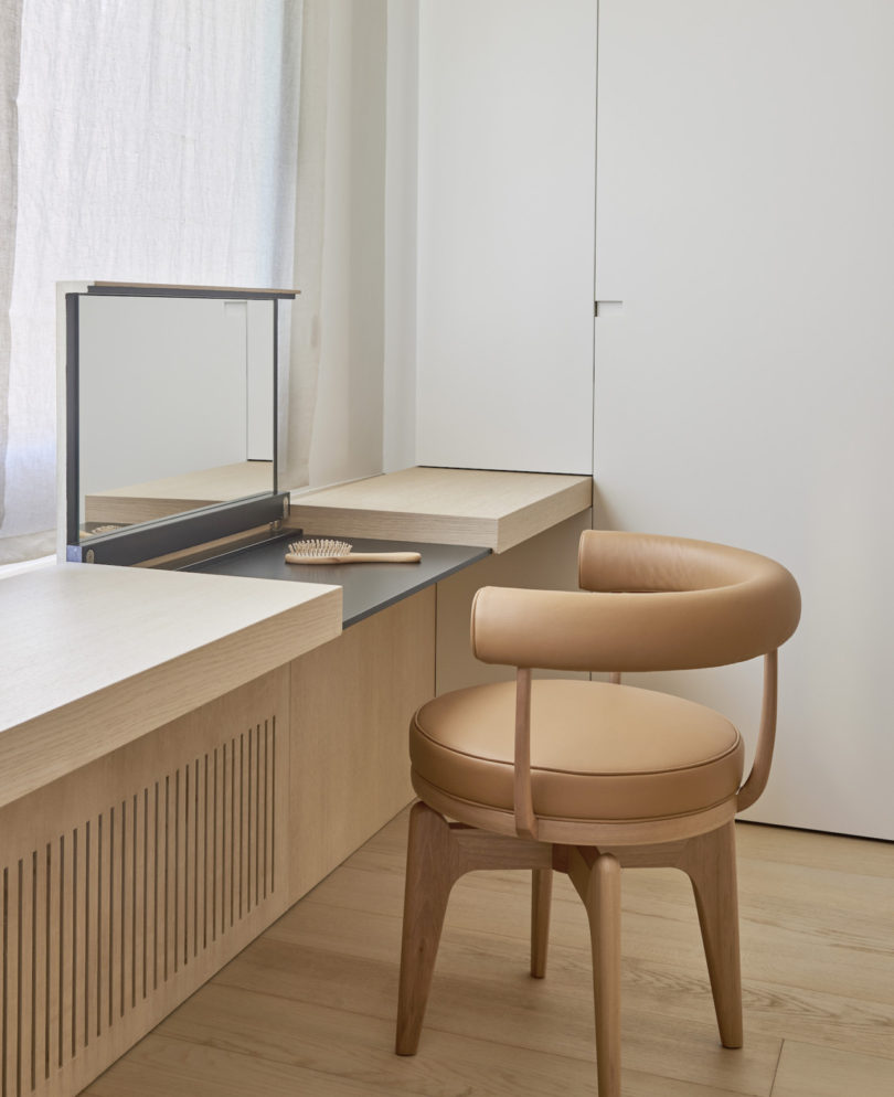 rgb.vn_apartment_19