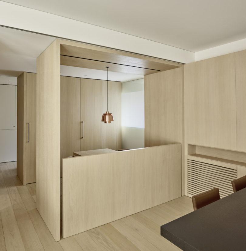 rgb.vn_apartment_07