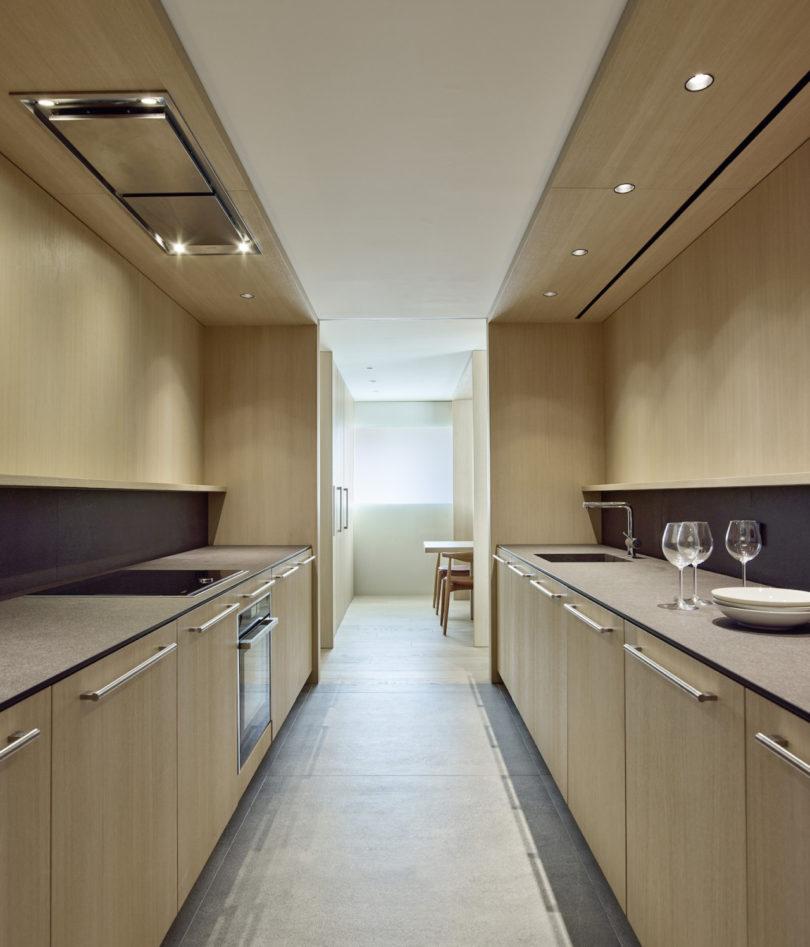 rgb.vn_apartment_10