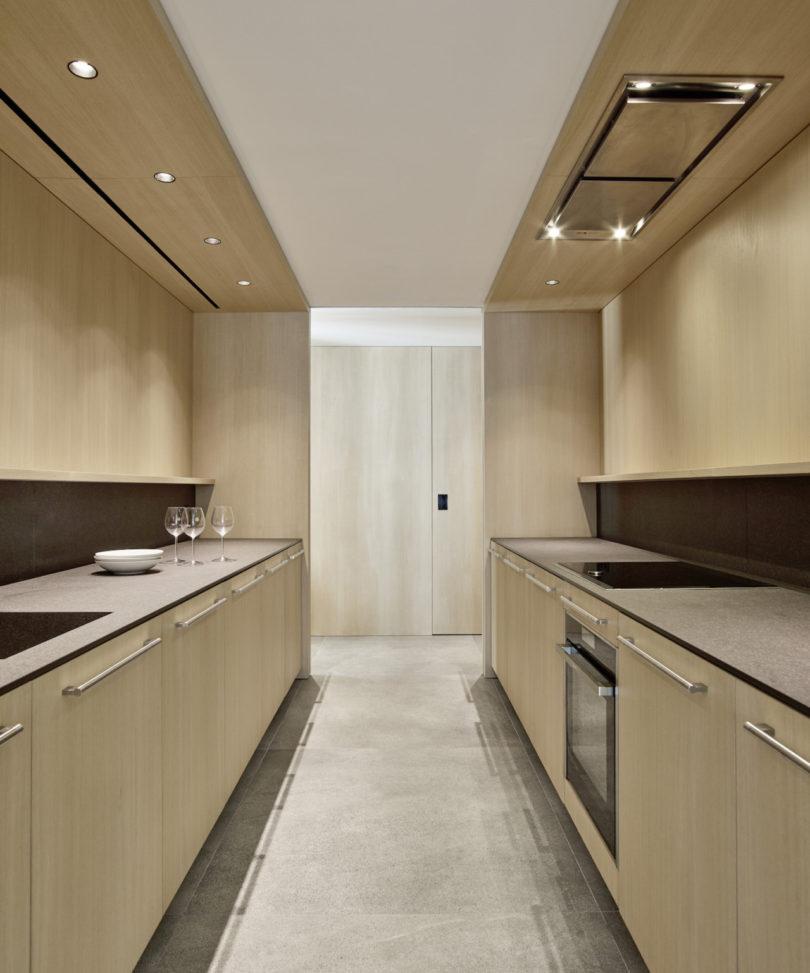 rgb.vn_apartment_12