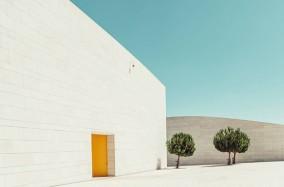 Lisbon – Kiến trúc tinh tế dưới nắng