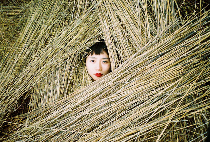 chinese-photographer-ren-hang-dies-designboom-08