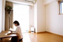 Chủ Nghĩa Tối Giản qua cách sắp xếp, bài trí vật dụng của người Nhật